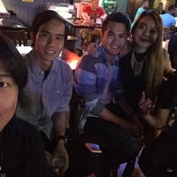 Photo taken at Hatch Cover Restaurant by Francis G. on 7/13/2015