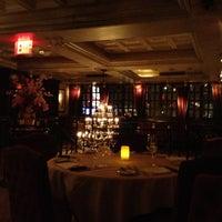 รูปภาพถ่ายที่ Uncle Jack's Steakhouse โดย Tatiana S. เมื่อ 1/22/2013