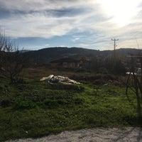 Photo taken at Safran by Tetikci S. on 11/30/2017