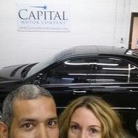 capital motor company eau claire wi On capital motors eau claire wi