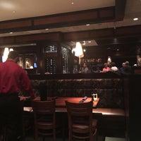 Photo taken at Stonewood Grill & Tavern by Terri E. on 9/24/2016