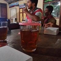 Photo taken at Balai Desa Ponjong by Nurudin J. on 6/12/2013