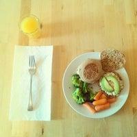 Photo taken at Key Food by Jorene R. on 8/2/2014