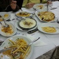 Foto tirada no(a) Andrea Restaurante por Francieli J. em 7/19/2013