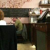 Das Foto wurde bei Nussbaumer von Antonietta D. am 10/17/2012 aufgenommen