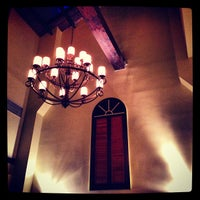 Photo taken at Bella Napoli by GregWasThere on 2/23/2013