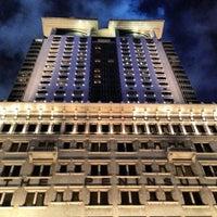 5/25/2013にGregWasThereがザ・ペニンシュラ香港で撮った写真