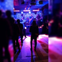 Photo taken at Baby's All Right by Decibel P. on 2/5/2016