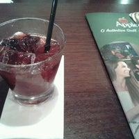 Foto tirada no(a) Applebee's por Irina B. em 1/13/2013