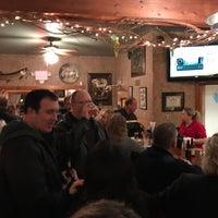 Photo taken at 5 O'Clock Club by Jason T. on 1/14/2017