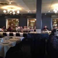 Photo taken at Van Abel's of Hollandtown by Jason T. on 4/20/2014