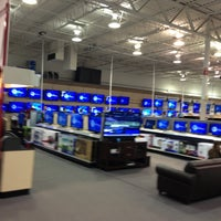 Photo taken at Best Buy by Jason T. on 8/11/2013