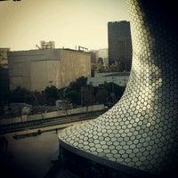 Photo taken at Nicksan by Joss N. on 12/20/2012
