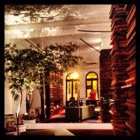 Foto tirada no(a) Hotel San Juan Johnscher por Rosangela Y. em 11/17/2013