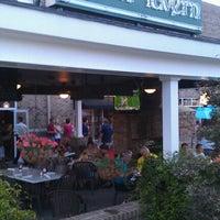 Photo taken at Afton Tavern by Gerry B. on 9/15/2012