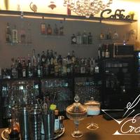 Foto tomada en El Encanto Cocktail Bar por El Encanto Cocktail Bar el 4/15/2016