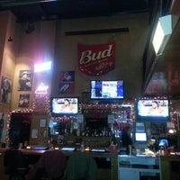 Das Foto wurde bei Stake Out von Nic C. am 12/4/2012 aufgenommen