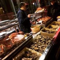 Le comptoir de la gastronomie les halles 77 tips - Comptoir de la gastronomie ...