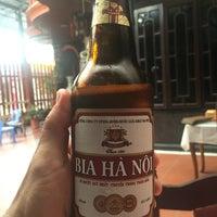 Photo taken at Ninh Bình by Deniro on 9/19/2016