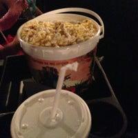 Photo taken at Hillsborough Cinemas by Robyn F. on 8/18/2013