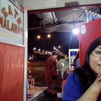 Photo taken at Kota kapuas by Fajar E. on 8/2/2014