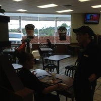 Photo taken at McDonald's by Me on 7/11/2013