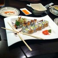 Fuji Asian Cuisine 50