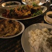Photo taken at Restoran Sala Thai by Amirul 9. on 5/20/2017