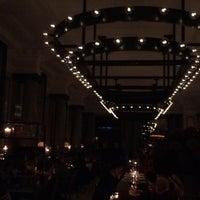 Das Foto wurde bei Scarfes Bar von Ilya U. am 11/8/2017 aufgenommen