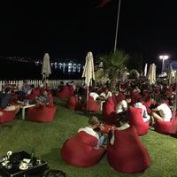 Foto tomada en Dreamer Park por yavuz Y. el 7/2/2016