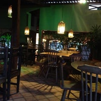 Photo taken at Restaurante Golfinhos by itamarav on 5/11/2013