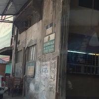 Photo taken at Cebu Filipinas Milling by Brian on 9/20/2014