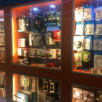 Photo taken at Digistore by Brian on 7/10/2014
