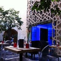 Hotel eme santa cruz 57 tips from 1319 visitors - Hotel eme sevilla spa ...
