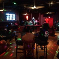 Rumba Room South Main Historic District Memphis Tn