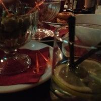 11/3/2012에 Elena L.님이 The Templet Bar에서 찍은 사진