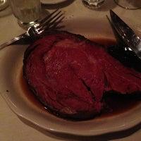 3/7/2013에 Michael R.님이 Kreis' Steakhouse에서 찍은 사진
