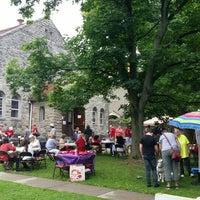 Photo taken at Church Of The Good Shepherd by Nancy S. on 6/20/2015