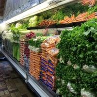 Photo taken at Dash's Market by Nancy S. on 6/9/2013