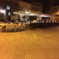 Foto scattata a Hilton Garden Inn Lecce da Riccardo il 8/9/2015