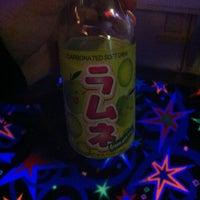 Photo taken at Arcade Odyssey by Jennifer M. on 11/25/2012