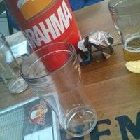 Foto tirada no(a) Espetinho's Bar por Marcos A. em 8/3/2014