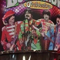 Photo taken at BeatleShow! by Craig C. on 7/23/2017