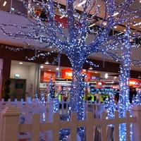 1/9/2013 tarihinde Barış U.ziyaretçi tarafından Starcity Outlet'de çekilen fotoğraf