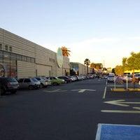 Photo taken at Jumbo by Cristiesto M. on 11/22/2012