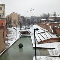 Foto scattata a Giardino del Cavaticcio da Stefano S. il 2/23/2013