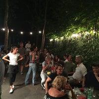 Photo taken at Baracca di Codivilla by Stefano S. on 7/20/2016