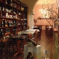 Foto scattata a Salumé da Stefano S. il 11/24/2012