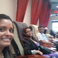 Photo taken at Nails For You @ BCC by Andrea N. on 5/10/2015