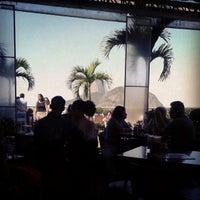 Photo taken at Botequim Informal by Daniel L. on 9/17/2012